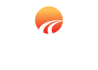Discovery Parks | Turner Demolition & Asbestos