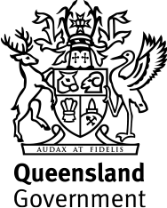 Queensland Government - Department of Education - Department of Housing and Public Works | Turner Demolition & Asbestos